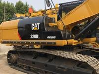 2016-caterpillar-320dl-equipment-cover-image