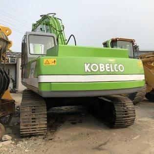 2016-kobelco-sk200-cover-image