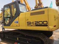 2016-sumitomo-sh200-51080-equipment-cover-image