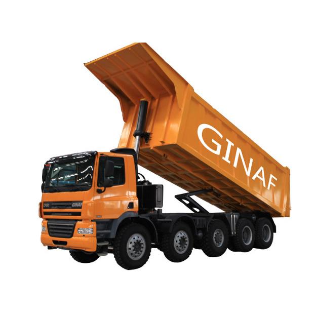2015-ginaf-hd5380t-321177-17712217