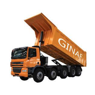 2015-ginaf-hd5380t-321177-17712221