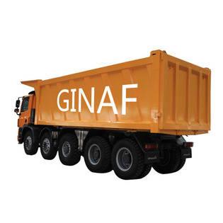 2015-ginaf-hd5380t-321177-17712230