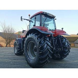 2011-case-ih-magnum-340-17809217