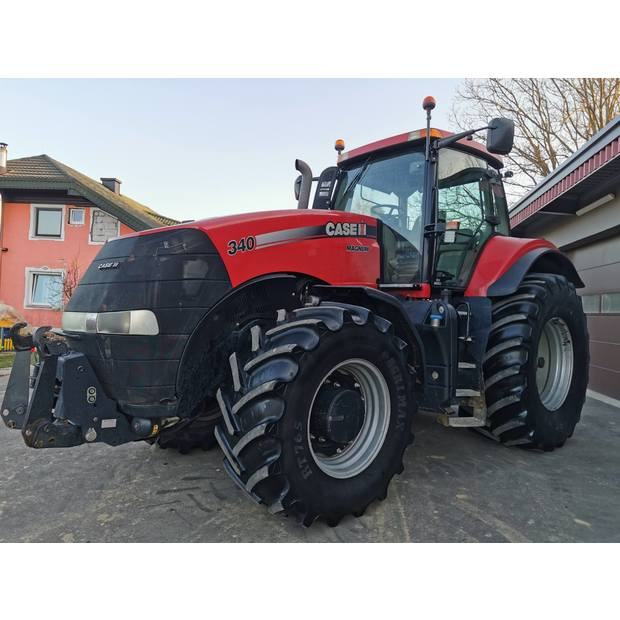 2011-case-ih-magnum-340-17809218