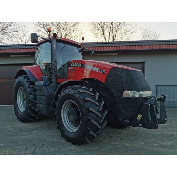 2011-case-ih-magnum-340-17809219