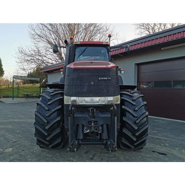 2011-case-ih-magnum-340-17809220