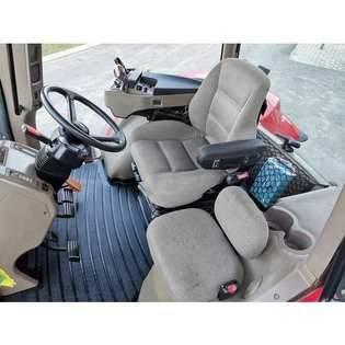 2011-case-ih-magnum-340-17809221