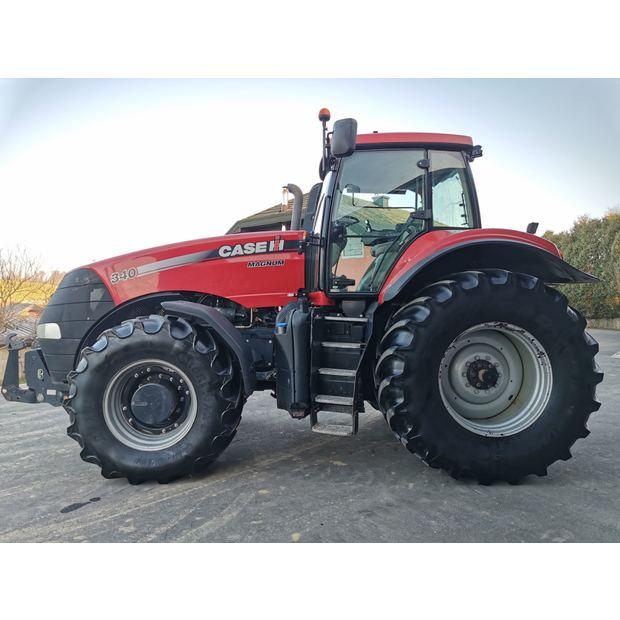 2011-case-ih-magnum-340-17809222