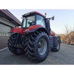 2011-case-ih-magnum-340-17809223