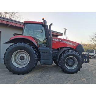 2011-case-ih-magnum-340-17809225
