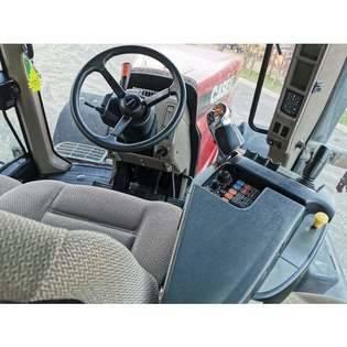 2011-case-ih-magnum-340-17809226