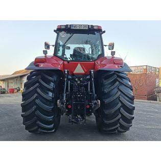 2011-case-ih-magnum-340-17809227