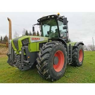 2008-claas-xerion-3800-trac-vc-cover-image