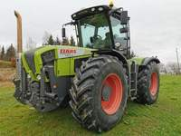 2008-claas-xerion-3800-trac-vc-equipment-cover-image