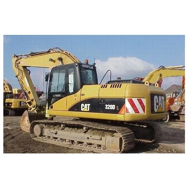 2009-caterpillar-320dl-328036-17827599