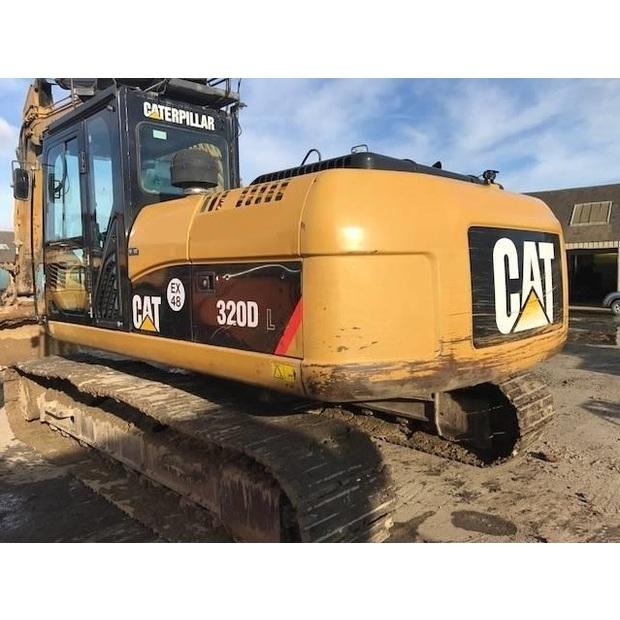 2010-caterpillar-320dl-328058-17827754