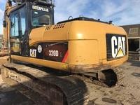 2010-caterpillar-320dl-328058-equipment-cover-image
