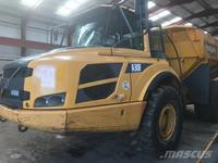 2011-volvo-a30f-335734-equipment-cover-image