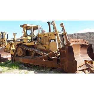 1994-caterpillar-d10n-347748-cover-image