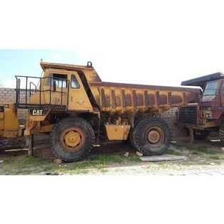1992-caterpillar-796c-cover-image