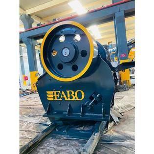 2021-fabo-clk-90-348161-cover-image