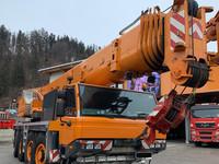 2009-tadano-faun-atf-90g-4-349458-equipment-cover-image