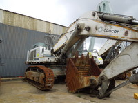2008-liebherr-r984c-equipment-cover-image