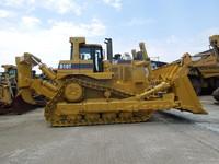 2008-caterpillar-d10t-349501-equipment-cover-image