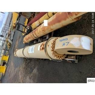 cylinder-demag-refurbished-part-no-demag-h285-boom-cylinder-71101473-cover-image