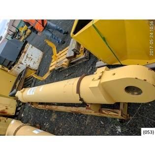 cylinder-demag-refurbished-part-no-demag-h285-stick-cylinder-71025673-cover-image