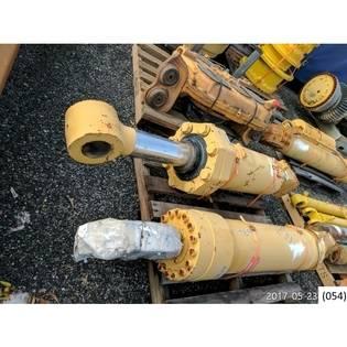 cylinder-demag-refurbished-part-no-demag-h285-clam-cylinder-91785540-cover-image