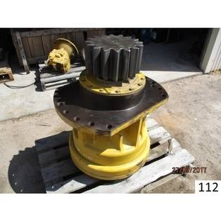 undercarriage-komatsu-used-part-no-pc2000-8-swing-machinery-21t2600300-cover-image