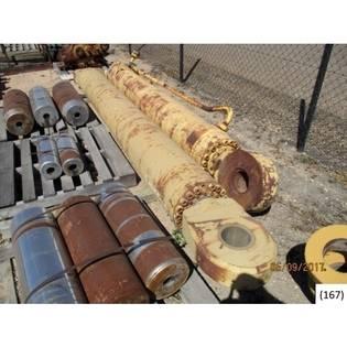 cylinder-demag-refurbished-part-no-h285-boom-cylinder-backhoe-66932373-cover-image