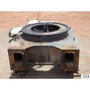 undercarriage-komatsu-used-part-no-pc3000-6-bottom-deck-assembly-cover-image