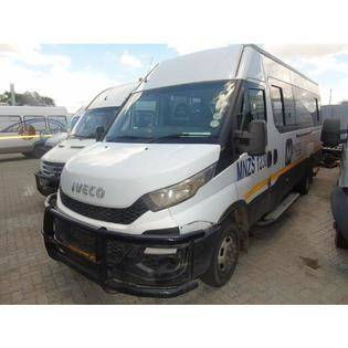 iveco-daily-349882-cover-image