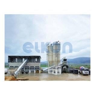 elkon-elkomix-120-cover-image