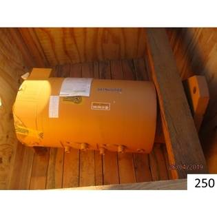 undercarriage-demag-refurbished-part-no-h285-rotary-joint-64190140-cover-image