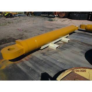cylinder-komatsu-used-part-no-pc8000-bucket-cylinder-face-shovel-43082040-cover-image