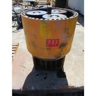 undercarriage-komatsu-used-part-no-pc3000-6-slew-box-94487240-cover-image