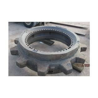 undercarriage-o-k-used-part-no-rh340b-tumbler-cover-image