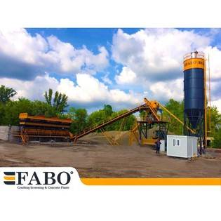 2021-fabo-75m3-h-cover-image