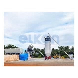 elkon-elkomix-35-quick-master-cover-image