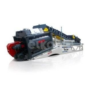 elkon-elkomix-160-quick-master-cover-image