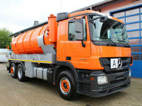 2010-mercedes-benz-actros-2544-mp3-equipment-cover-image
