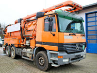 2002-mercedes-benz-actros-2640-352029-equipment-cover-image