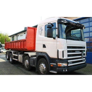 2001-scania-r124-gb-470-352039-cover-image