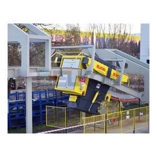 elkon-systemy-transportu-betonu-cover-image