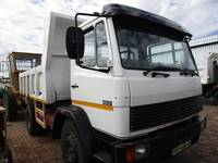 mercedes-benz-dump-trucks-equipment-cover-image