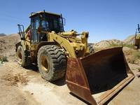 caterpillar-950g-352691-equipment-cover-image