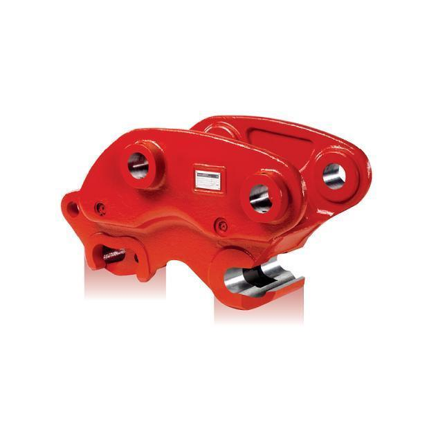 miller-powerlatch-12-series-17998725